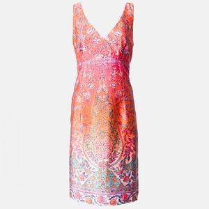 Nanette Lepore – Sweet Jane Shift Dress